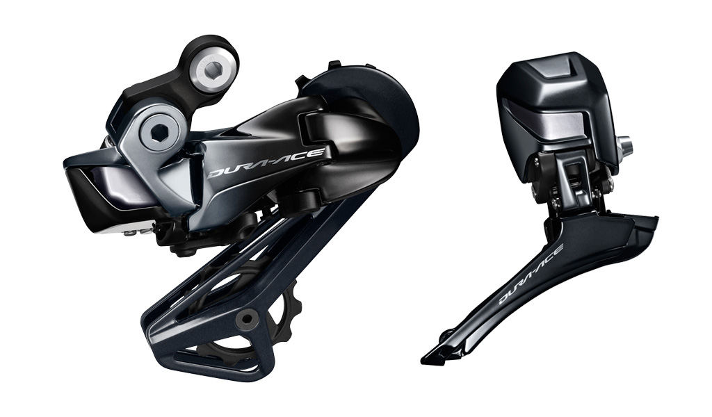 shimano dura ace 9100 and 9150 everything to know cyclingtips