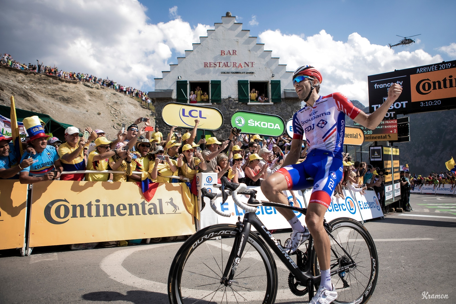 Paris nice stage 3 betting light nba betting lines today
