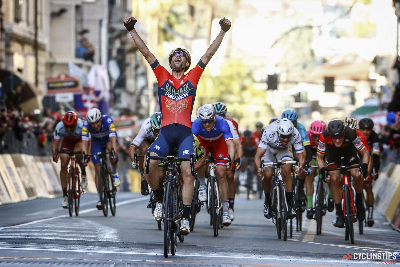 Cycling betting milan san remo bet on yourself pdf